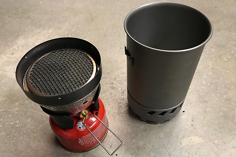 msr_windburner_stove