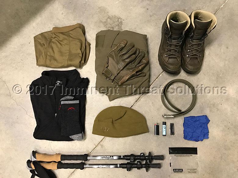 mammoth-sniper-challenge-02