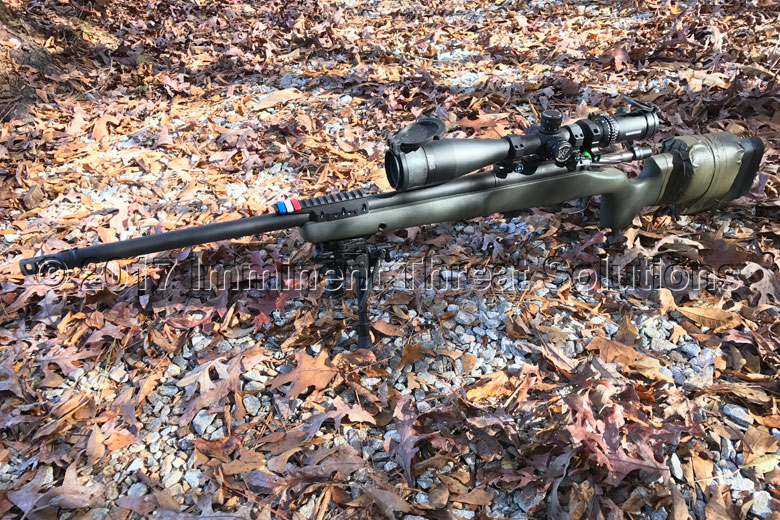 mammoth-sniper-challenge-03