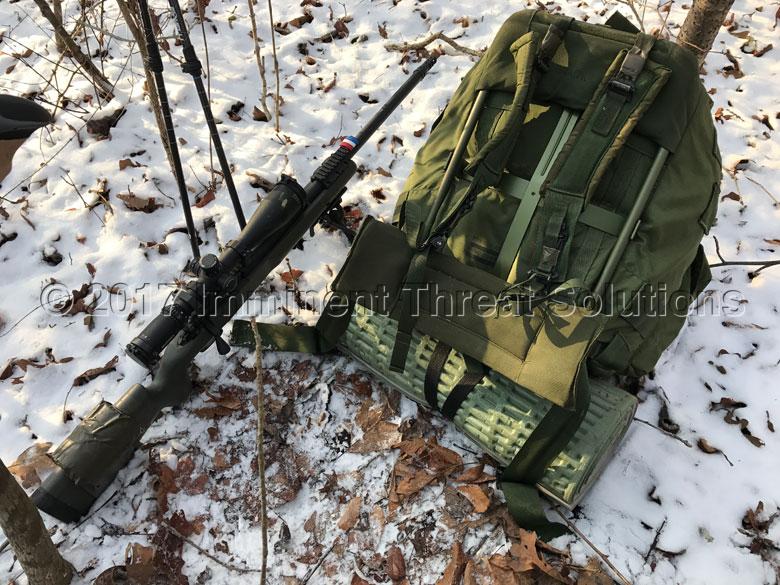 mammoth-sniper-challenge-11