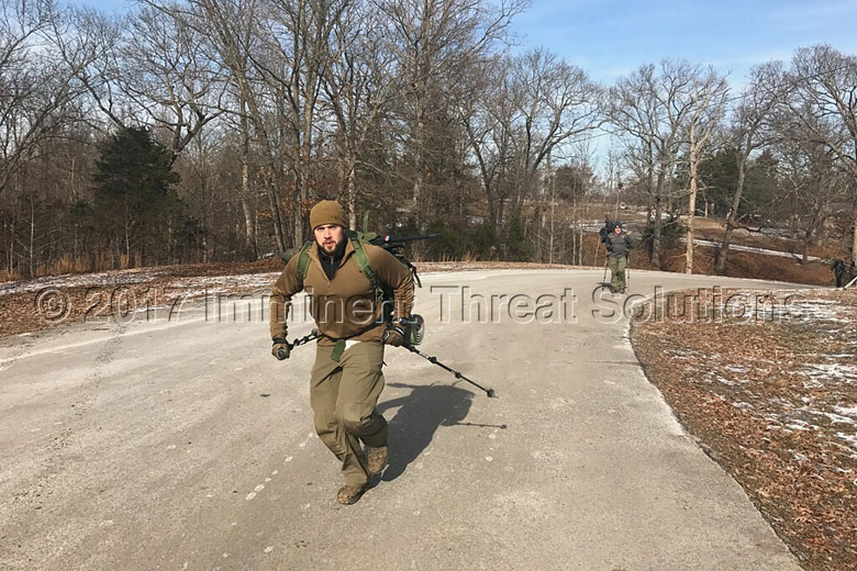 mammoth-sniper-challenge-16