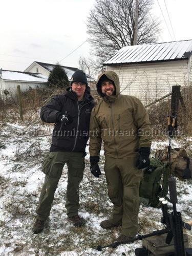 mammoth-sniper-challenge-29