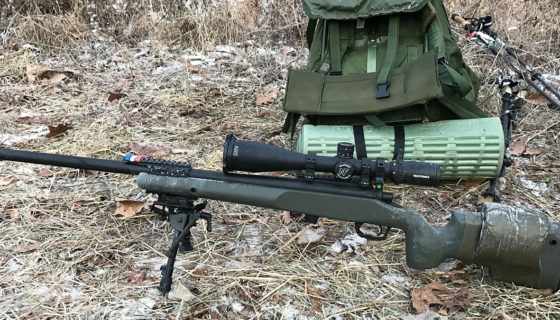 send it how to make a 1,000 yard precision rifle shot its tacticalPreparing For A 2000 Yard Shot Everything Must Be Perfect #19