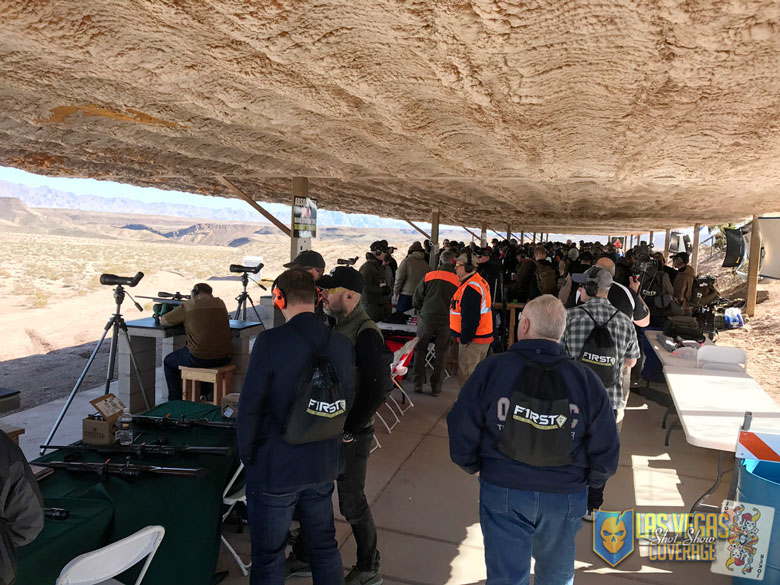 shot-show-media-day-24