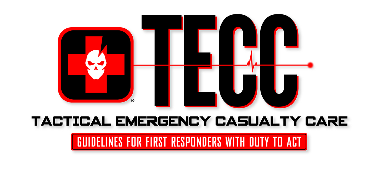 Don't Have EMS Training? Good News, There's Now TCCC-Level