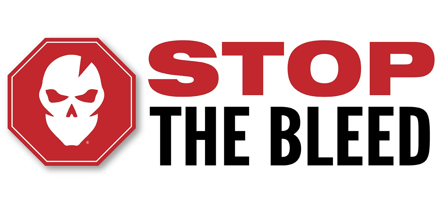 Stop the Bleed: Supporting A Campaign for Awareness That ...