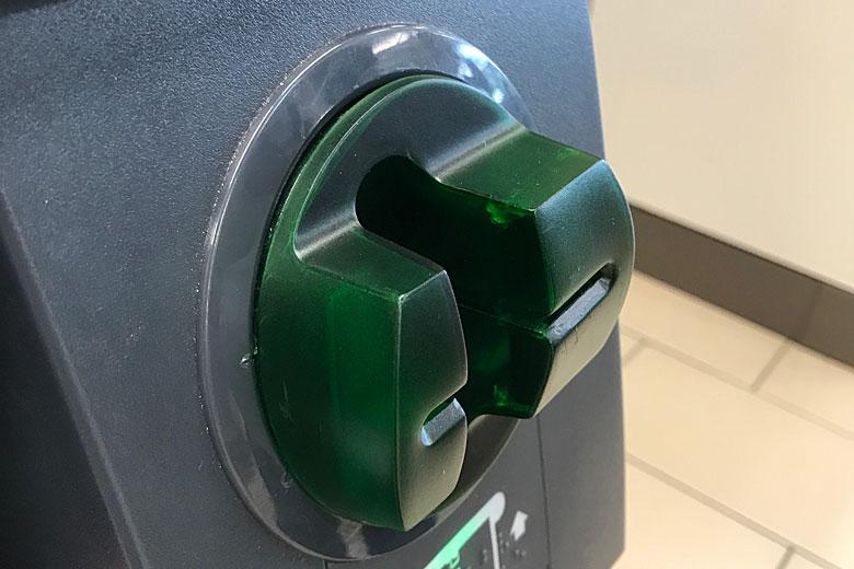 ATM Skimmer 04