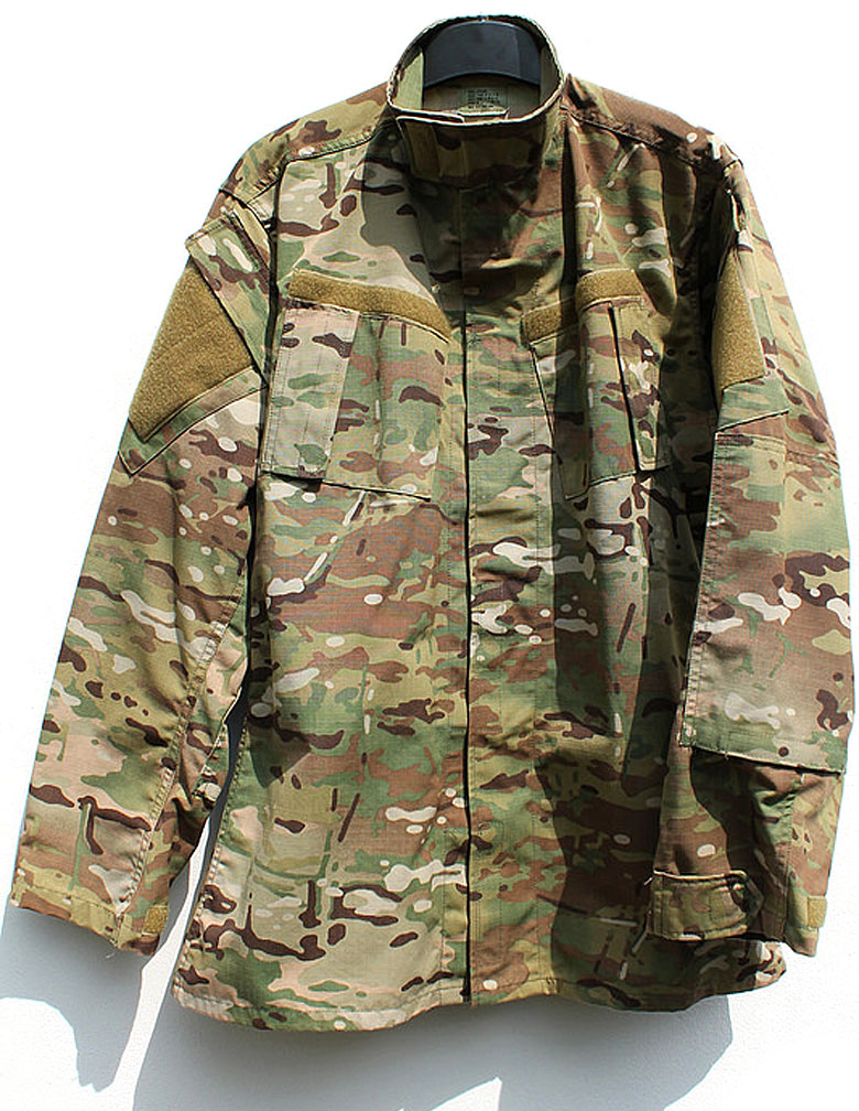 0cf713b114e82 For those currently serving, this is the uniform archetype you will be  wearing around base or for less strenuous training activities.