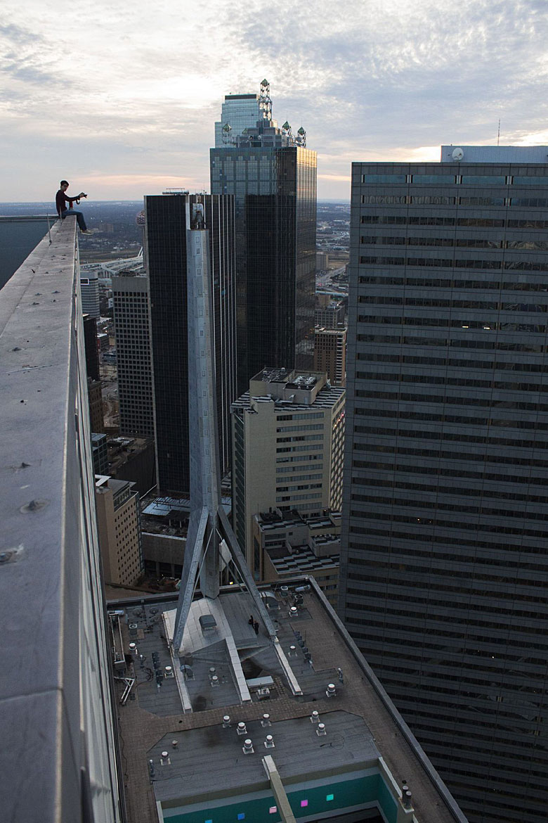 Roof-Topping 01