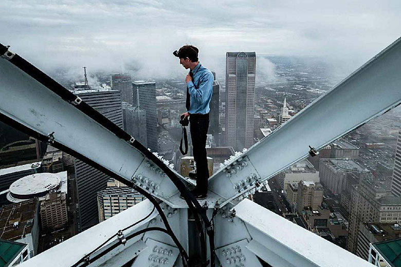 Roof-Topping 04