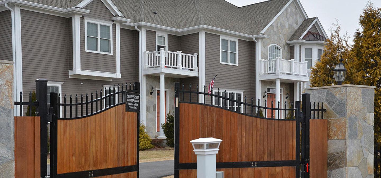 Ncic Alert Leads To Arrest In Rob Gronkowski Home Burglary