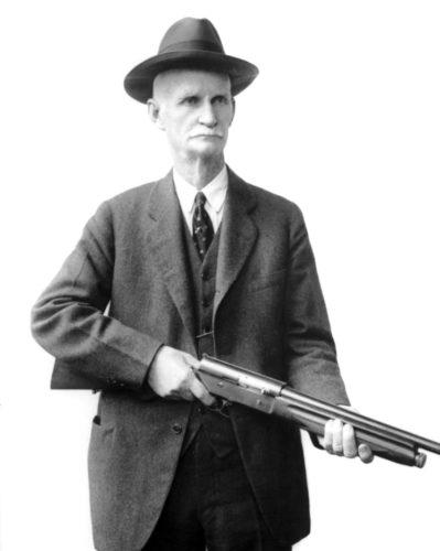 M1911 Pistol 03