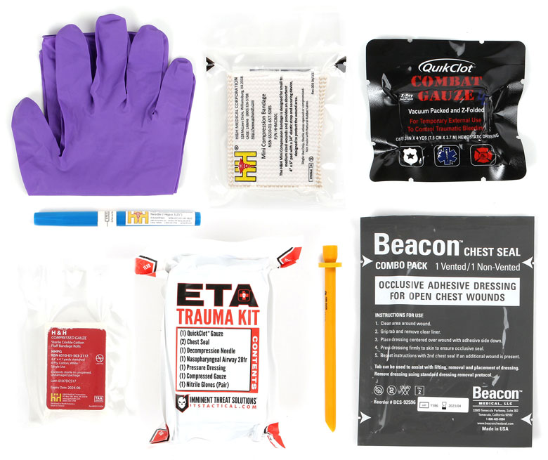 ETA Trauma Kit 02