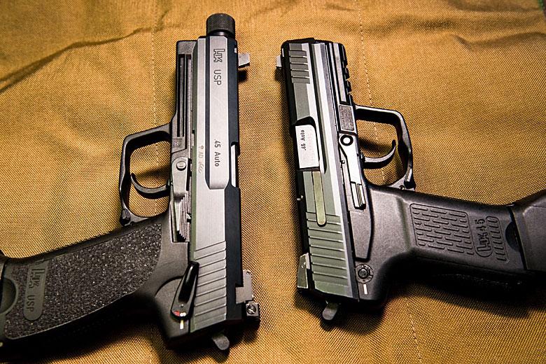 TDA Pistols 01