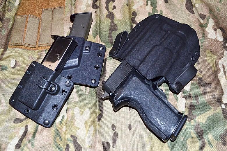 TDA Pistols 05