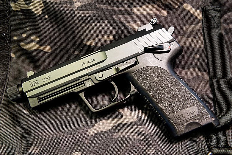 TDA Pistols 04
