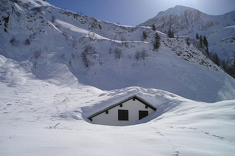 Winter Safety 03