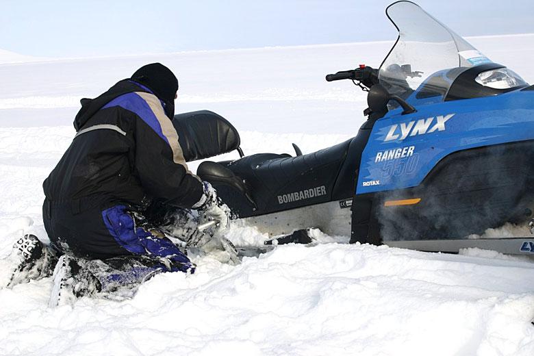 Winter Safety 05