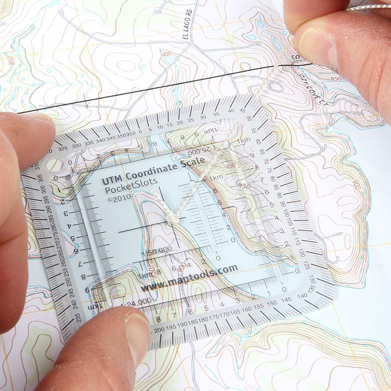 Prime Day Land Navigation Starter Pack