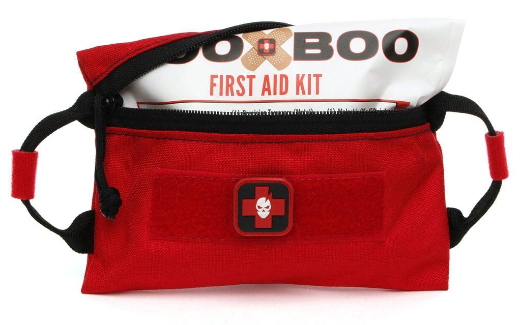Boo Boo Kit 03