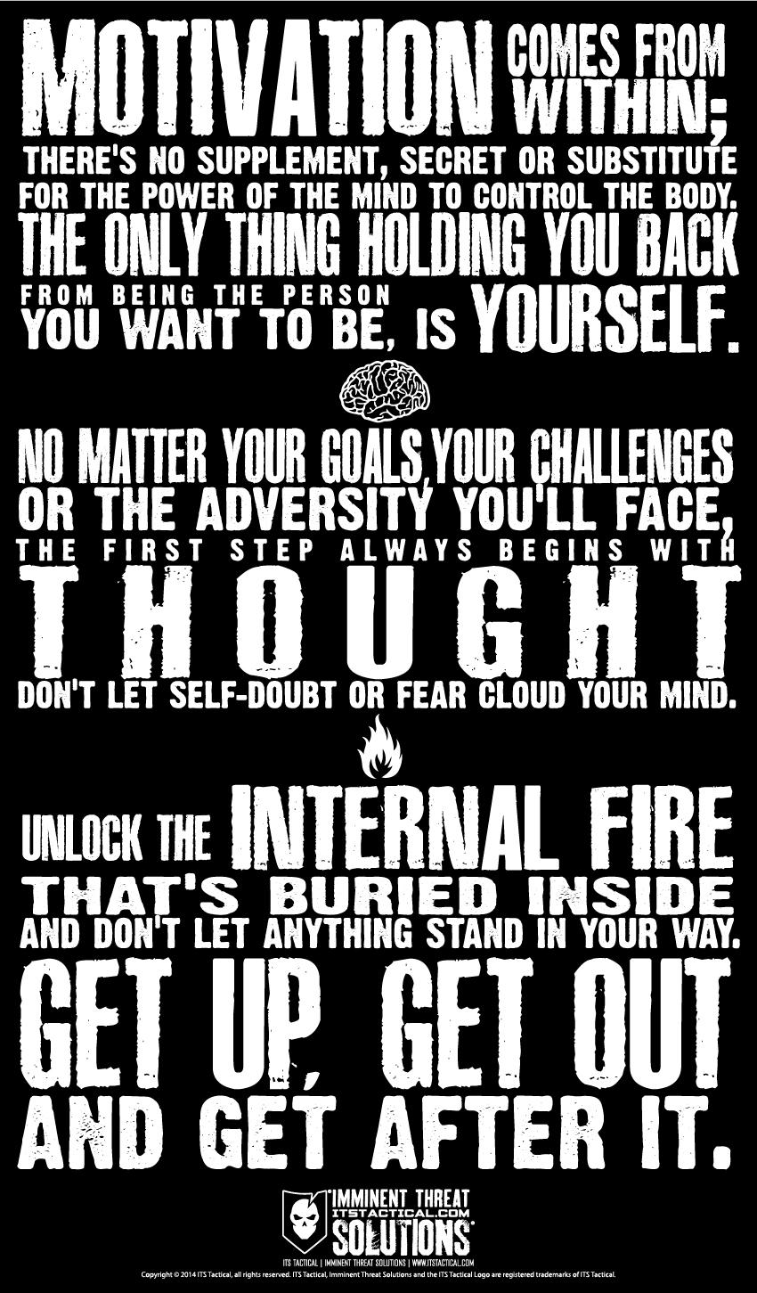 Motivational Print 02