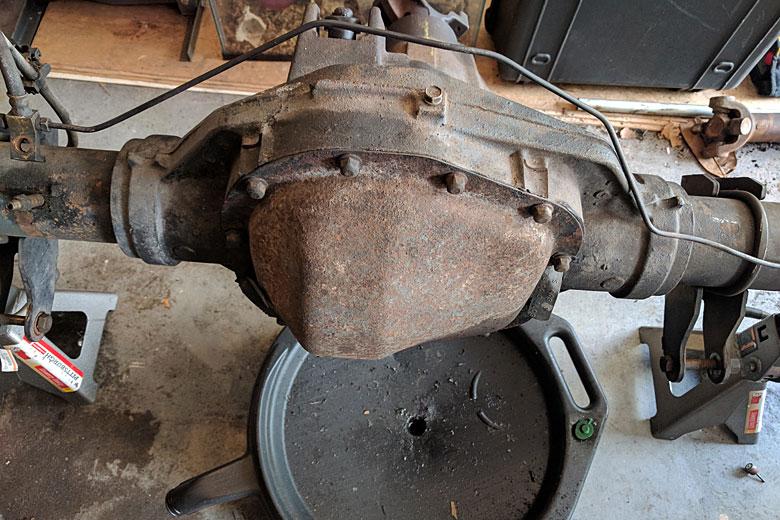 Corrosion Prevention 05