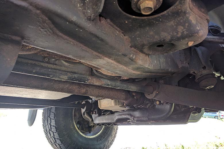 Corrosion Prevention 03