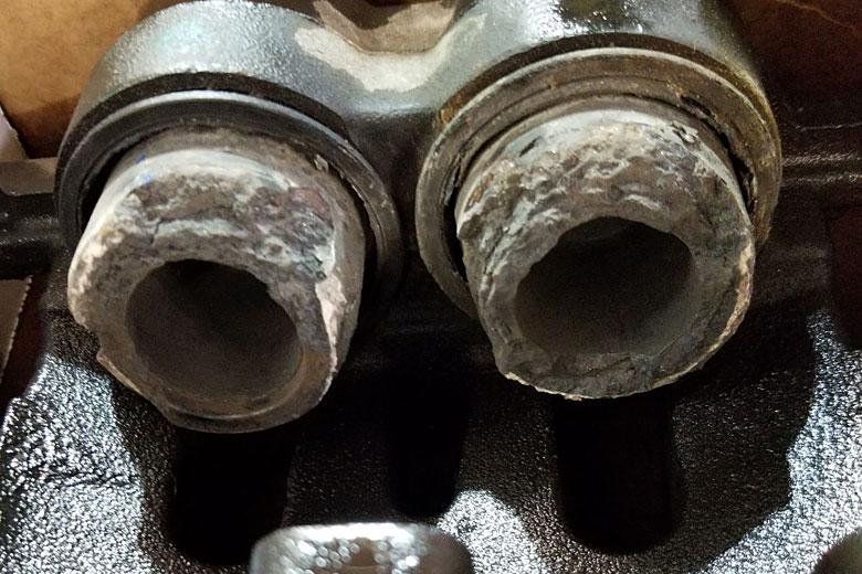 Corrosion Prevention 07