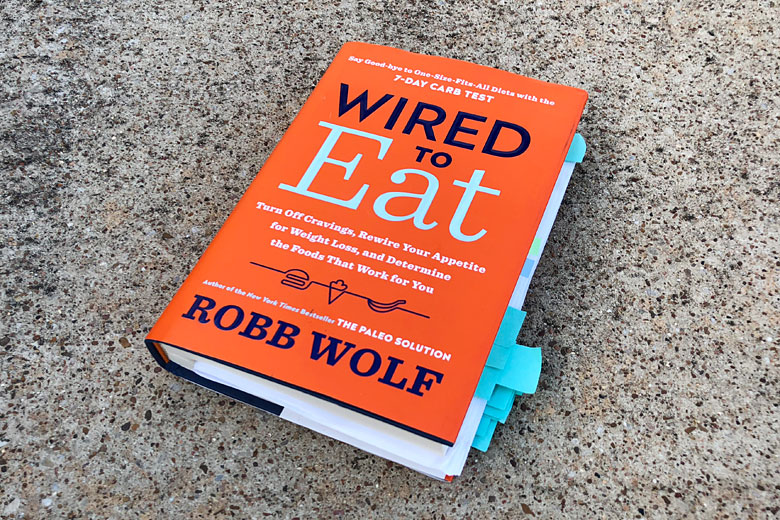 Wired to Eat 01