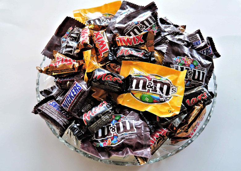 Halloween Candy Tips 04