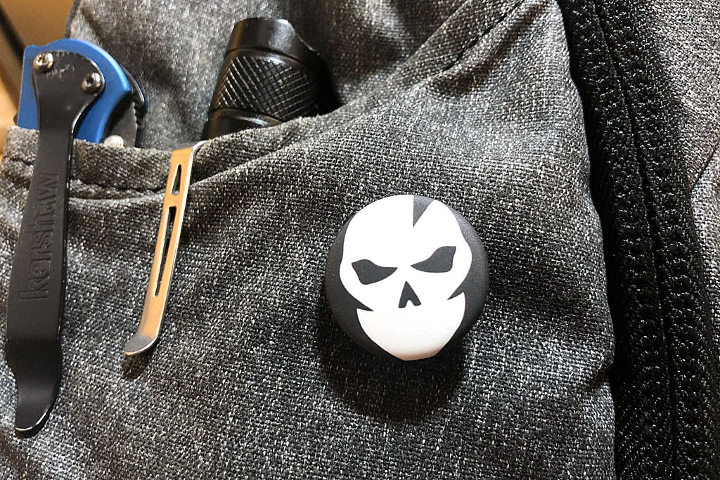 ITS Logo Button Featured