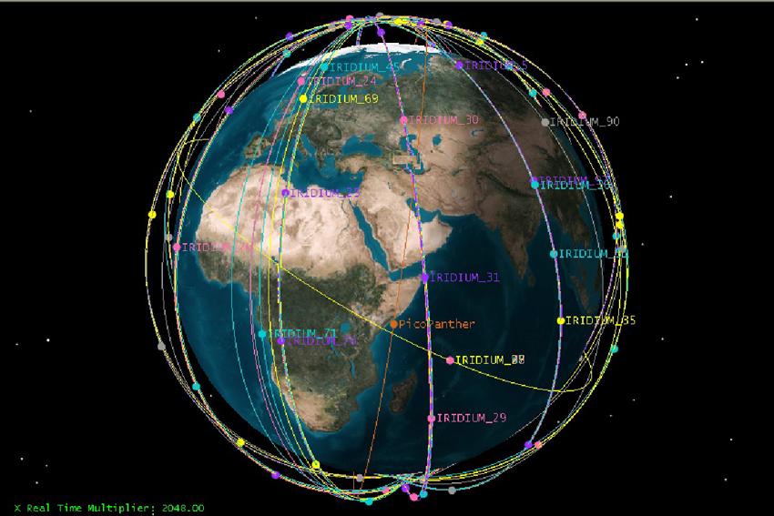Satellite_Phone_08