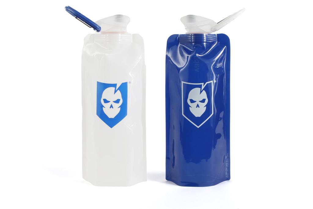 Vapur Anti-Bottles