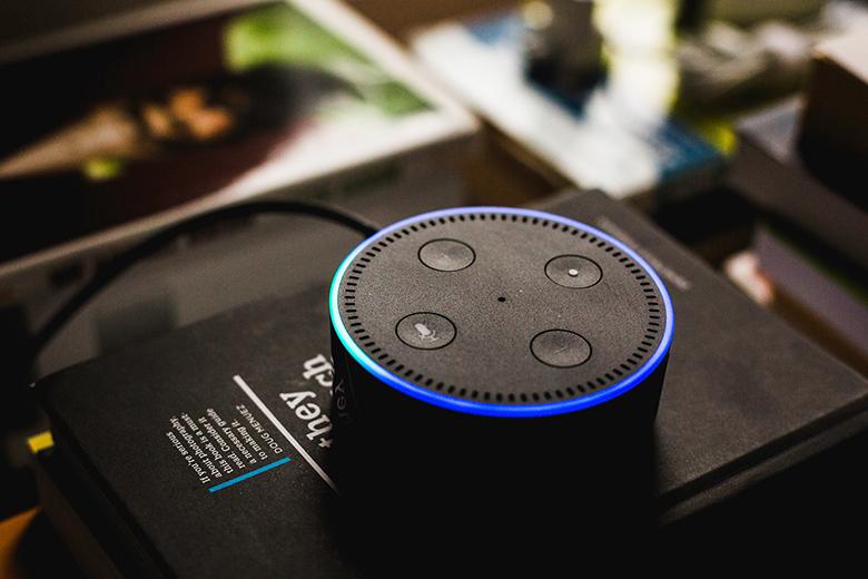 Amazon Alexa Added Sugar Hump Day Happenings