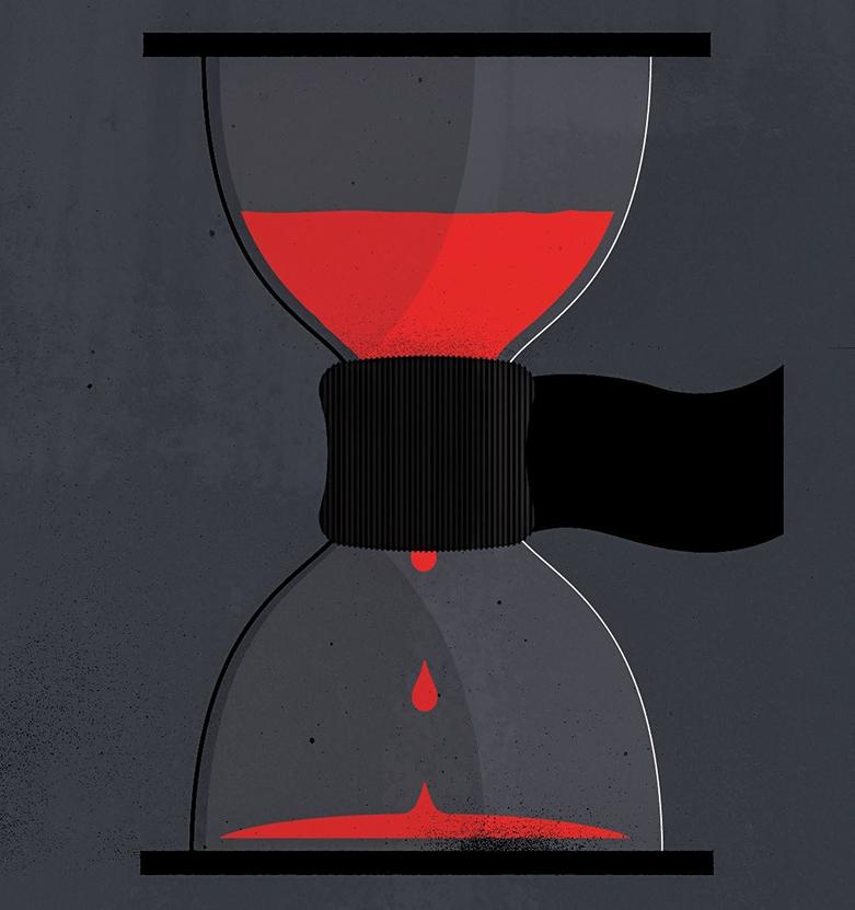 Bleeding New Yorker Added Sugar Hump Day Happenings