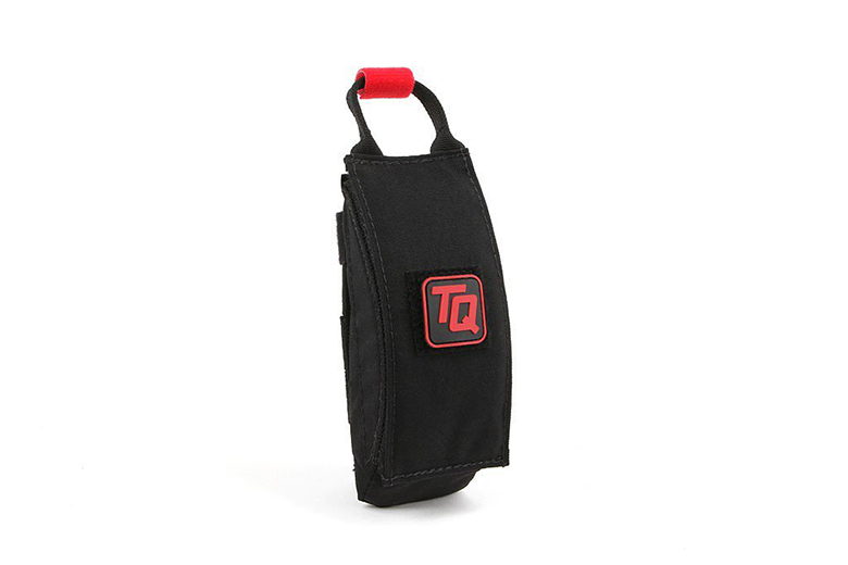 TourniQuick Pouch (Black)